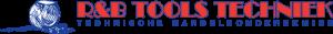 rbtools_logo