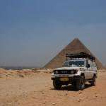 pyramides2